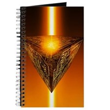 Quantum computing Journal