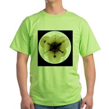 Neon atom, artwork T-Shirt