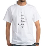 LSD T-Shirt