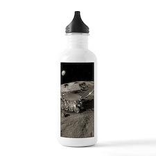Lunokhod 1 lunar rover Water Bottle