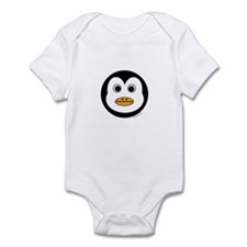 Percy the Penguin Onesie