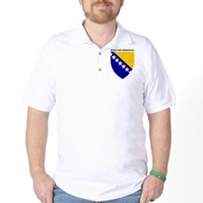 Bosnia_and_Herzegovina T-Shirt