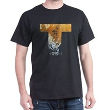 Wakeboard T T-Shirt