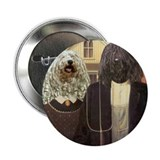 American Puli 2.25&quot; Button (100 pack)