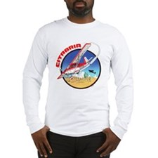 CITABRIA Long Sleeve T-Shirt