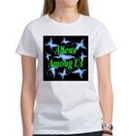 Aliens Among Us Women's T-Shirt