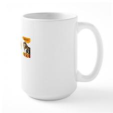 Piggy Celebration Ceramic Mugs