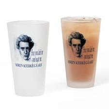 soren Drinking Glass
