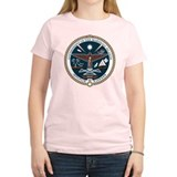 Marshall Islands Coat of Arms T-Shirt