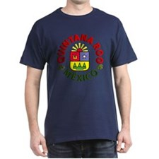 Quintana Roo T-Shirt