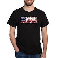 American NDN T-Shirt