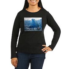 Cute Patagonia T-Shirt