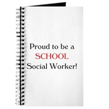 Proud School SW Journal
