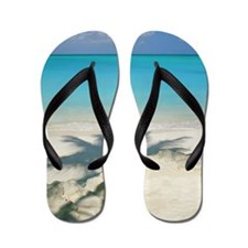 Caribbean, Turks and Caicos Islands, Pr Flip Flops