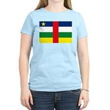 Central African Republic T-Shirt