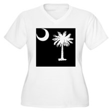 South Carolina Pa T-Shirt