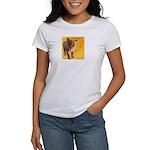 Women's T-Shirt Esperanza