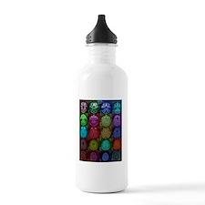 MRI Sports Water Bottle
