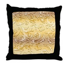 iPAD Throw Pillow
