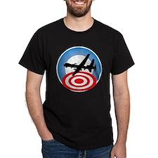 Drone Logo T-Shirt