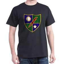 75th Infantry (Ranger) Regiment T-Shirt