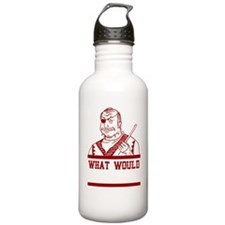 Curtis Water Bottle