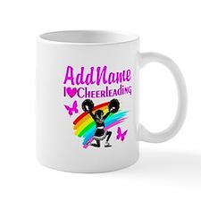 LOVE CHEERING Mug