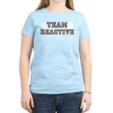 Team REACTIVE T-Shirt