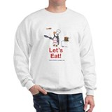 Puffin Sweatshirt