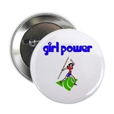 GP Track&Field Javelin Button