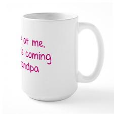 baby41 Mug