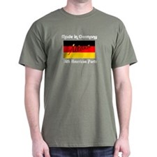 Made in Germany/Allana T-Shirt
