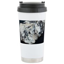 Tellurium Ceramic Travel Mug