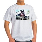 Funny Tennessee walking horse T-Shirt