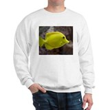 Fish Wishes Jumper