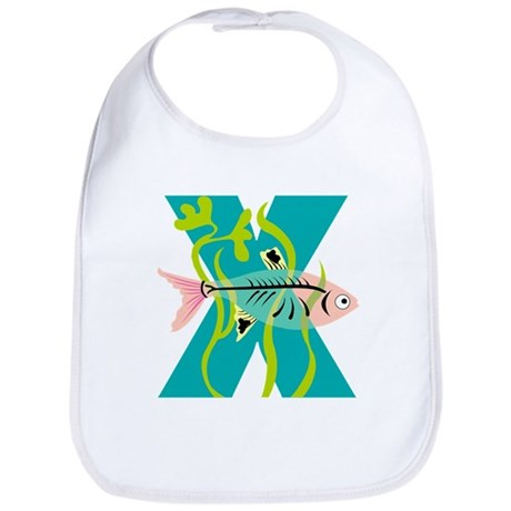 X is for Xanadu Bib