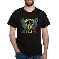 Sao Tome Principe T-Shirt