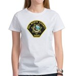 Del Norte Sheriff Women's T-Shirt