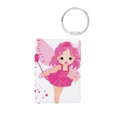 Cute Little Baby Love fair Keychains