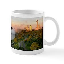 Niagara Falls Small Mugs