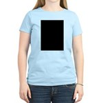 Blogger's Cycle Women's Light T-Shirt