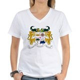 Benin Coat of Arms Shirt