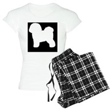 bichonLP Pajamas