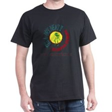 Semper Gumby FOB FRONTENAC T-Shirt