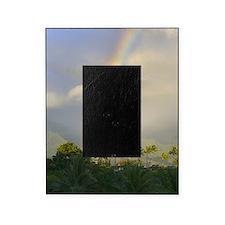 Rainbow on Kauai Picture Frame
