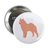 Lapphund Rays Button