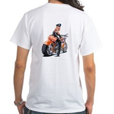 For the biker in you