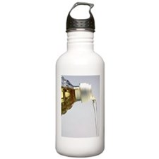 Cooking oil Water Bottle