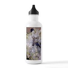 Anglesite Water Bottle