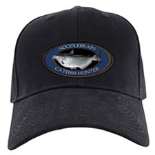 Catfish Baseball Hat